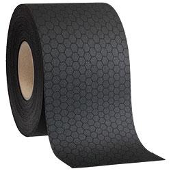 Durafit ceramic zwart