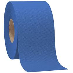 Durafit geprent blue