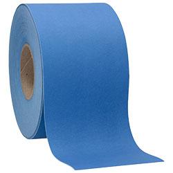 Durafit kleur blue