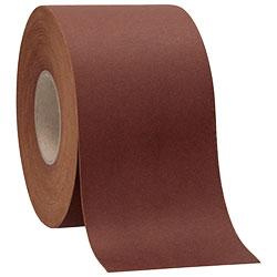 Durafit kleur brown