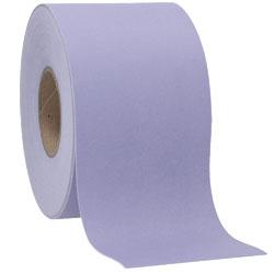 Durafit kleur lila