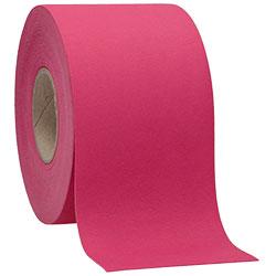 Durafit kleur magenta