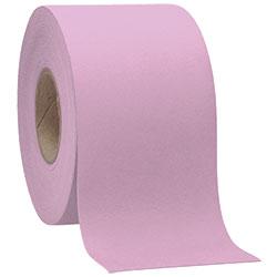 Durafit kleur pink
