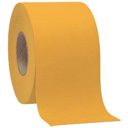 Durafit kleur yellow