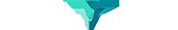 Logo Frecoma